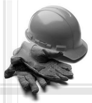 Anunt comsia de abilitare a serviciilor externe de prevenire si protectie