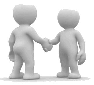 19.01.2018 – ITM Arad – întrunire cu angajatorii și angajatii din Arad
