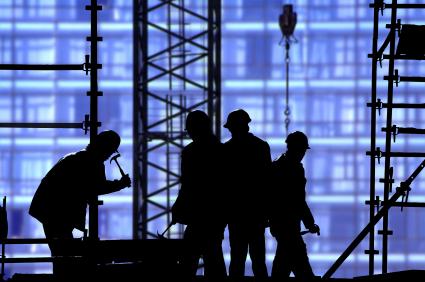 Societăţi sancţionate pentru munca fără forme legale