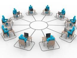 Reglemantari noi cu privire la activitatea de resurse umane si solutionarea conflictelor de munca