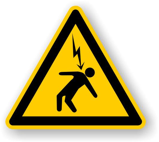 Accident mortal, prin electrocutare, la Macea