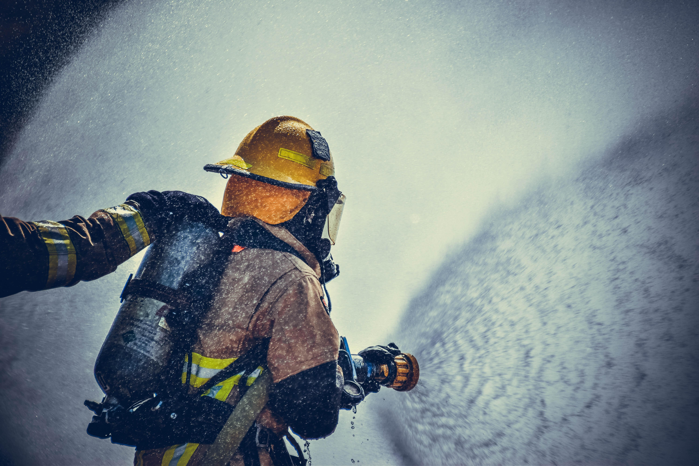 Protectia sanatatii lucratorilor in locurile cu atmosfere explozive