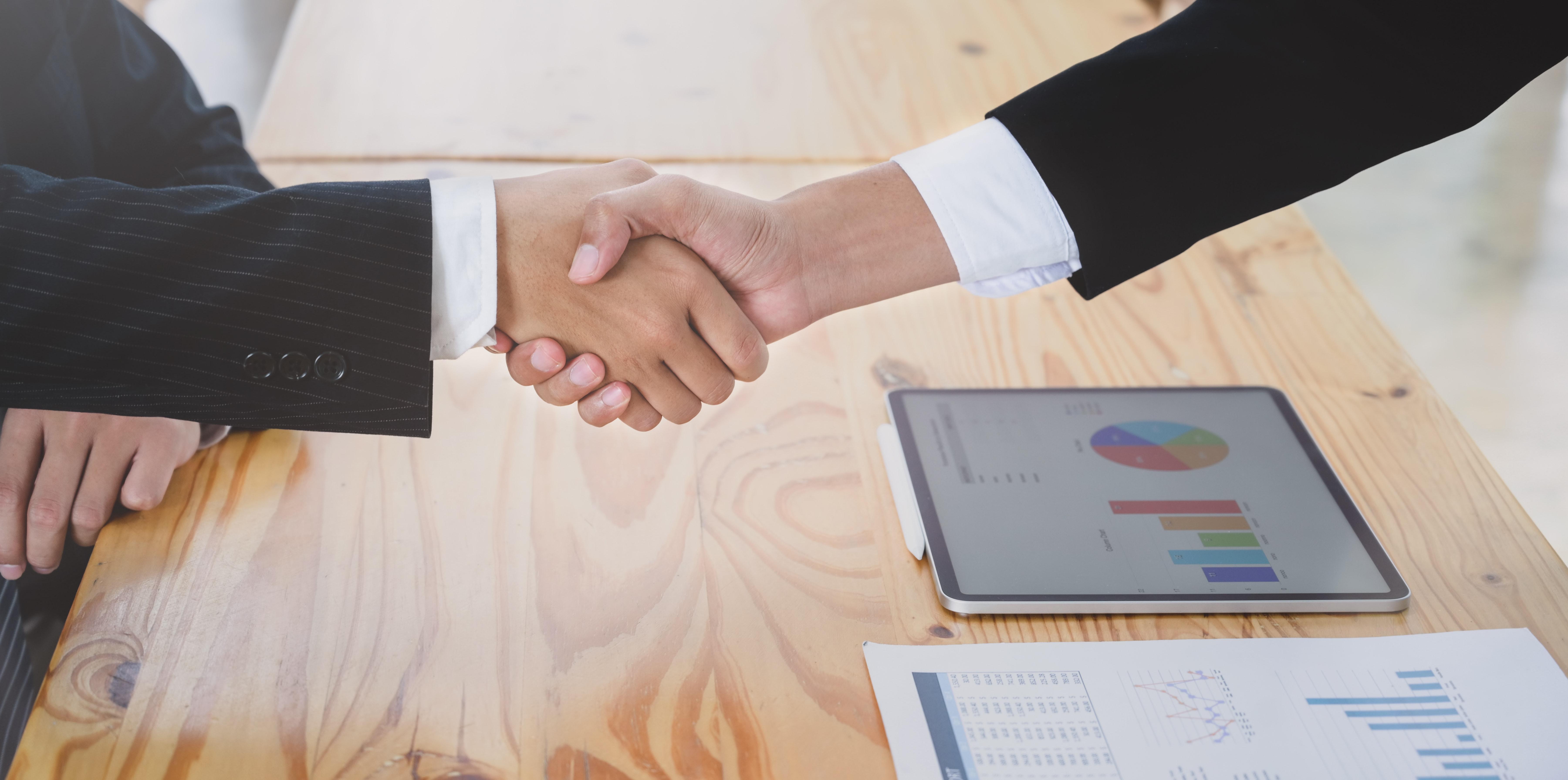 Munca cu forme legale, beneficiu garantat pentru angajati si angajatori