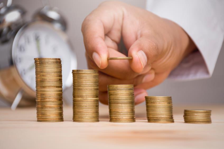 ITM ARAD : Salariul de baza minim brut pe tara garantat in plata s-a majorat
